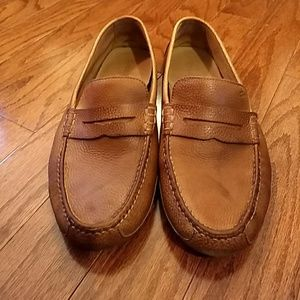 Cole Haan Driving Shoes Loafers/Slip On Size 11 M